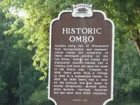 omro_histmarker