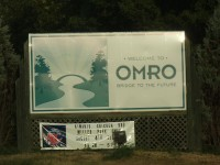 omro_welcomesign