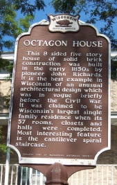 octagonhousemarker_267hi