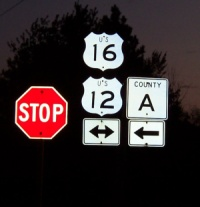 us12us16sign