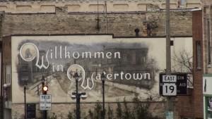 watertownwelcome_800