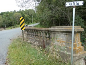 108_old16bridge02
