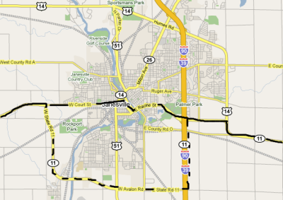 11_janesville_map