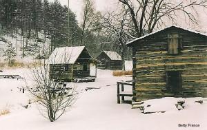 131cabins_snowy