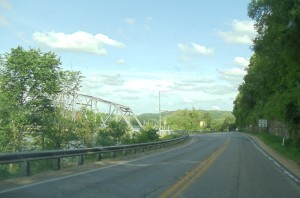 133to130bridge_800