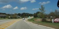 145nbintogtown_800