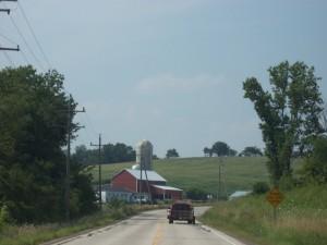 175nb_farm_800