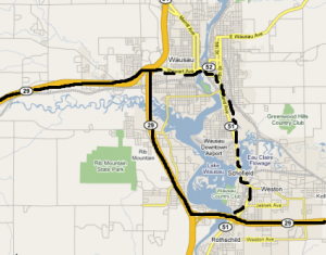 29_map_wausau