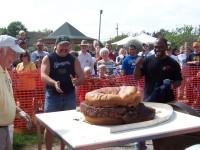 60lbburger02_800