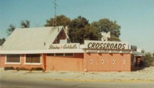 671215crossroads_800