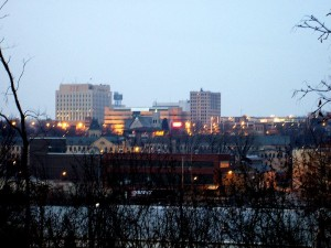 appleton_skyline