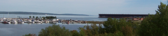 ashport