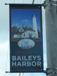 baileysh_banner