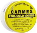 carmex_150