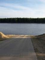 cassvilleferryramp