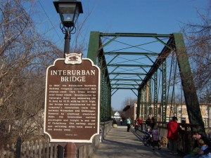 cedarburg_interurban_800