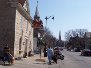 cedarburg_stagecoachinn_800