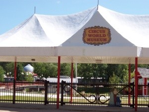 circusworldfront_300