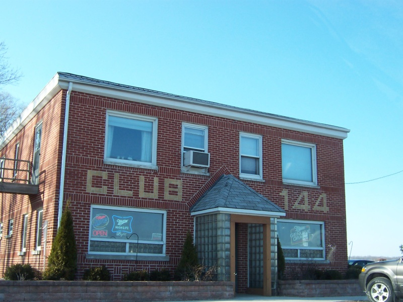 club144_800