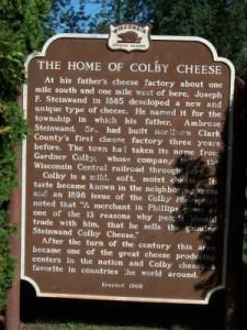 colbymarker