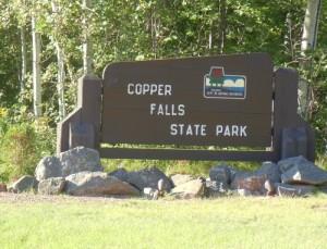 copperfallsspsign_500