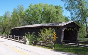 coveredbridge02_800