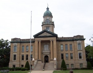 darlington_courthouse