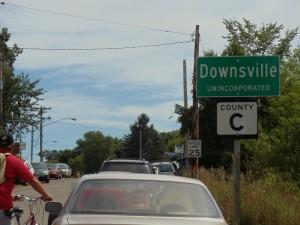 downsville1_800