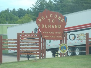 durand_welcome_800