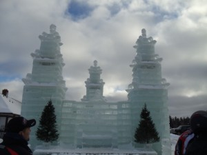 eagleriver_icecastle