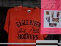 eagleriverhookers_800