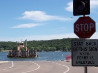 ferryapproach_800