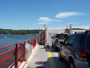 ferryside_800