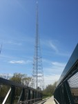 fox6tower_800
