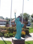 freedom_statue