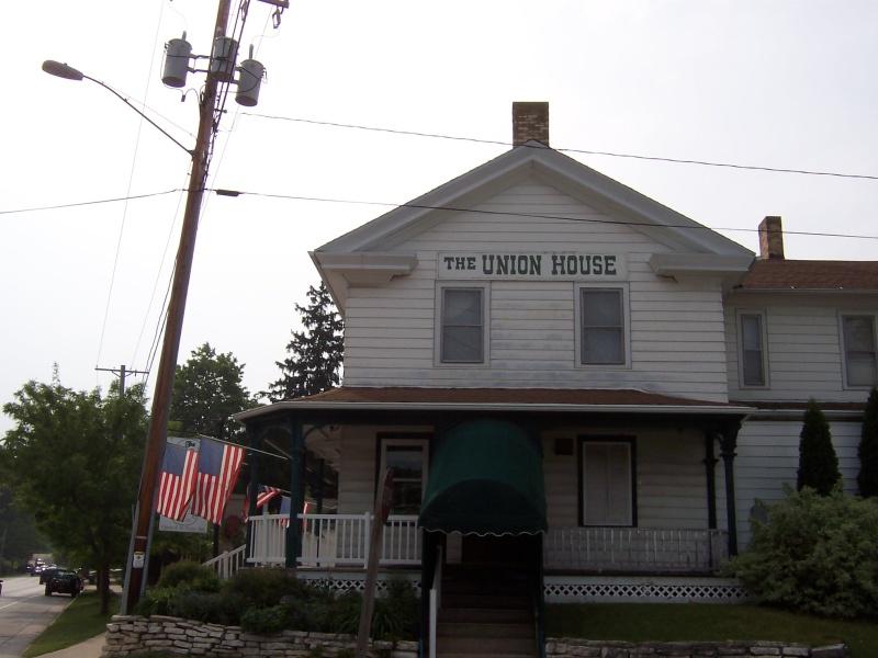 genesee_unionhouse