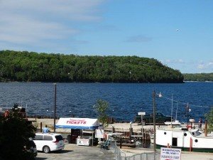 gillsrock_ferry02