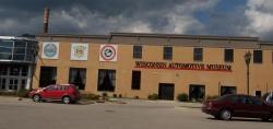 hartford_wisautomuseum