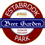 Highway 190 Estabrook Beer Garden logp