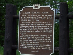 histmarker_laonaforest_600