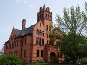 hudson_courthouse_800