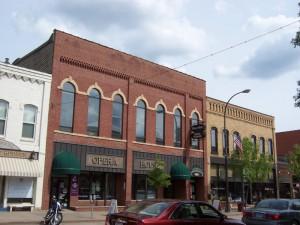 hudson_downtown3_800