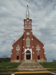 independence_church_800