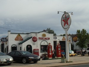 independence_texaco1_800