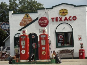 independence_texaco2_800