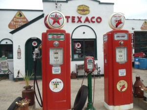 independence_texaco3_800