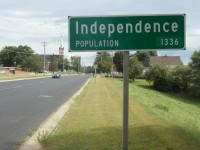 independencesign1_800