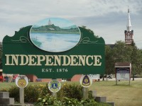independencesign2_800