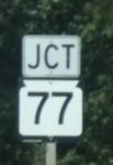 jct77tight