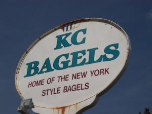 kcbagels_500